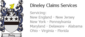 Dineley Claims Services